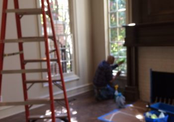 Highland Park TX Home Post Construction Cleaning Phase 1 11 3a39d89324c07858839c2884055c73c9 350x245 100 crop Highland Park, TX Home   Post Construction Cleaning Phase 1