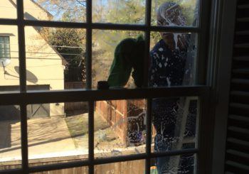 Highland Park TX Home Post Construction Cleaning Phase 1 46 6a59dd796dbe7b6deac0372f2f1b33fc 350x245 100 crop Highland Park, TX Home   Post Construction Cleaning Phase 1