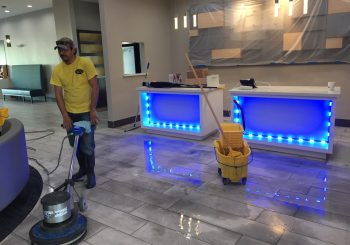 Holiday Inn Suites Final Post Construction Cleaning in Houston TX 008 b3d4dd189ceeea60df1285494cfa7e2d 350x245 100 crop Holiday Inn Suites Final Post Construction Cleaning in Houston, TX