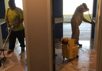 Holliday Inn Hotel Final Post Construction Cleaning in Brigham UT 004 2dc3e8b9b248f6138241b2ae3876713c 350x245 100 crop Holliday Inn Hotel Final Post Construction Cleaning in Brigham, UT