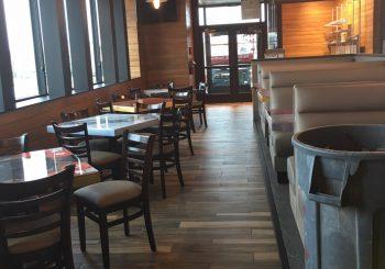 Hooters Restaurant Final Post Construction Cleaning in Dallas TX 021 250cddb33ab1ec4ba0500aa9ef6c56d5 350x245 100 crop Hooters Restaurant Final Post Construction Cleaning in Dallas, TX