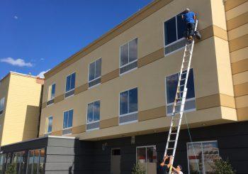 Hotel Marriott Post Construction Windows Cleaning in Van TX 014 b21b222d3b3e59129f4a1f67f9c62846 350x245 100 crop Hotel Marriott Post Construction Windows Cleaning in Van, TX