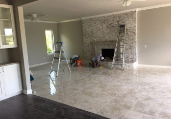 House Final Post Construction Cleaning in Irving TX 029 98cd6ff036f2f91ea4c10705f50d9ef9 350x245 100 crop House Final Post Construction Cleaning in Irving,, TX