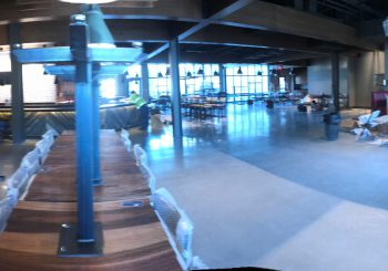 Hywire Restaurant Rough Post Construction Cleaning in Plano TX 005 f23234c3b6ba31c5122028292762b5fe 350x245 100 crop Haywire Restaurant Rough Post Construction Cleaning in Plano, TX