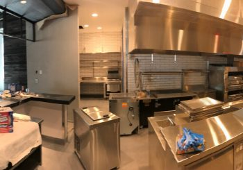 Hywire Restaurant Rough Post Construction Cleaning in Plano TX 008 729c446c202e6f05867562a07f2a1b97 350x245 100 crop Haywire Restaurant Rough Post Construction Cleaning in Plano, TX