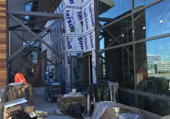Hywire Restaurant Rough Post Construction Cleaning in Plano TX 015 de864f75a72d678738bc18edde77ed3a 350x245 100 crop Haywire Restaurant Rough Post Construction Cleaning in Plano, TX