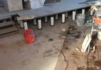 Hywire Restaurant Rough Post Construction Cleaning in Plano TX 021 e3491773f33126f989e09864ab54073b 350x245 100 crop Haywire Restaurant Rough Post Construction Cleaning in Plano, TX