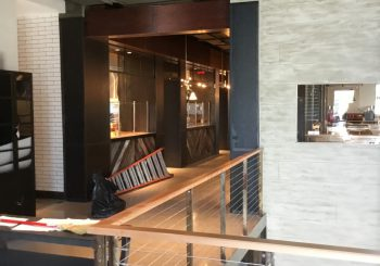 Hywire Restaurant Rough Post Construction Cleaning in Plano TX 027 0830b9efbb69854c9037d03a537c7a0e 350x245 100 crop Haywire Restaurant Rough Post Construction Cleaning in Plano, TX