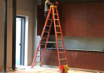 Hywire Restaurant Rough Post Construction Cleaning in Plano TX 029 92909a529c923b62d65276ea14ecc89d 350x245 100 crop Haywire Restaurant Rough Post Construction Cleaning in Plano, TX
