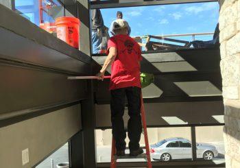 Hywire Restaurant Rough Post Construction Cleaning in Plano TX 031 3ba7adad9dd143df2e19831fcf086638 350x245 100 crop Haywire Restaurant Rough Post Construction Cleaning in Plano, TX