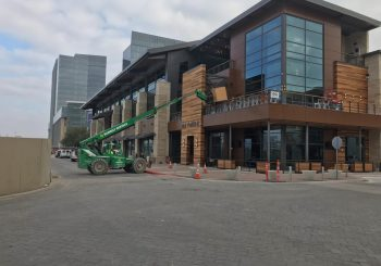 Hywire Restaurant Rough Post Construction Cleaning in Plano TX 032 5105eecea52aef42caf27e7abf8014ff 350x245 100 crop Haywire Restaurant Rough Post Construction Cleaning in Plano, TX