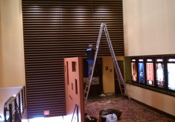 IMAG0076 87829ad55e46e933bb5b13c756462511 350x245 100 crop The Magnolia Theater Post Construction Cleanup