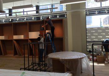 JCrew Boutique Final Post Construction Cleaning in Dallas 001 75cc25768c183b4c0986bec5529e5361 350x245 100 crop JCrew Boutique Final Post Construction Cleaning in Dallas