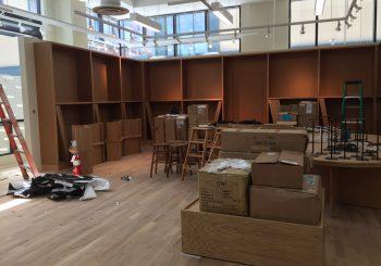 JCrew Boutique Final Post Construction Cleaning in Dallas 003 3acdd0f63f6d60c980dad8dd235922a0 350x245 100 crop JCrew Boutique Final Post Construction Cleaning in Dallas