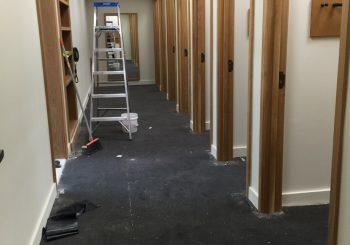 JCrew Boutique Final Post Construction Cleaning in Dallas 014 592771cb795e2e832097b4a18cf5055e 350x245 100 crop JCrew Boutique Final Post Construction Cleaning in Dallas