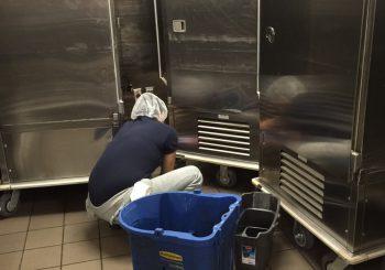 JPS Hospital Kitchen Heavy Duty Deep Cleaning in Fort Worth TX 009 e3ce87edff816f070baf1fa601354d23 350x245 100 crop JPS Hospital Kitchen Heavy Duty Deep Cleaning in Fort Worth, TX