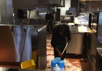 Jason Deli Final Post Construction Cleaning Service in Dallas TX 001 621c3aa336d85fa28325d73399f2c483 350x245 100 crop Jason Deli Final Post Construction Cleaning Service in Dallas, TX