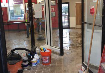 KFC Fast Food Restaurant Post Construction Cleaning in Dallas TX 007 af27389132553898aa8d3cfdc693ec9d 350x245 100 crop KFC Fast Food Restaurant Post Construction Cleaning in Dallas, TX