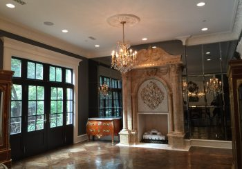 Large House Final Post Construction Clean Up Service in Highland Park Texas 009 dfd4c94a8de4161767e040f31be6ffd5 350x245 100 crop House Final Post Construction Cleaning in University Park, TX