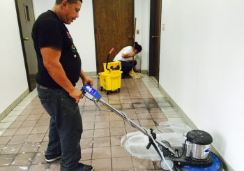 Large Office Building Final Post Construction Clean Up 015 9263806e20a1820450998b8fe889588e 350x245 100 crop Large Office Building Final Post Construction Clean Up