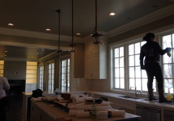 Mansion Post Construction Clean Up Service in Highland Park TX 23 ac2ce994a9fe83d4c57538c1e79fd63a 350x245 100 crop Mansion Post Construction Clean Up Service in Highland Park, TX