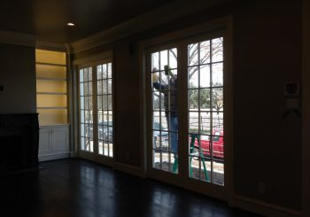 Mansion Post Construction Clean Up Service in Highland Park TX 24 13b69ce40791ffaf72602ea97425b88e 350x245 100 crop Mansion Post Construction Clean Up Service in Highland Park, TX