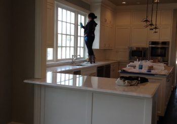 Mansion Post Construction Clean Up Service in Highland Park TX 25 7787f8e6e3d6f6d8c3e52ccce348a241 350x245 100 crop Mansion Post Construction Clean Up Service in Highland Park, TX