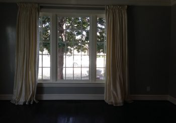 Mansion Post Construction Clean Up Service in Highland Park TX 26 de493836055100f7e7fe420932452f81 350x245 100 crop Mansion Post Construction Clean Up Service in Highland Park, TX