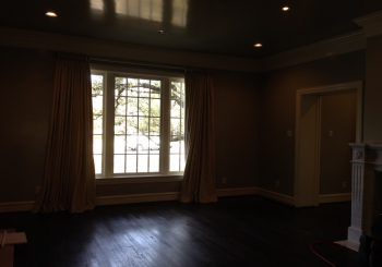 Mansion Post Construction Clean Up Service in Highland Park TX 31 94d843d60f0919ab77de4b34b52f89d6 350x245 100 crop Mansion Post Construction Clean Up Service in Highland Park, TX