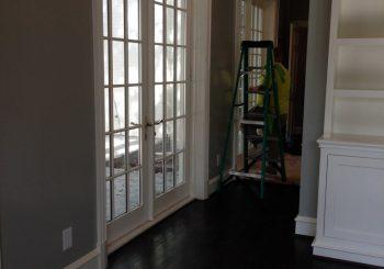 Mansion Post Construction Clean Up Service in Highland Park TX 38 494700d7d045c56531121d8851e642e5 350x245 100 crop Mansion Post Construction Clean Up Service in Highland Park, TX
