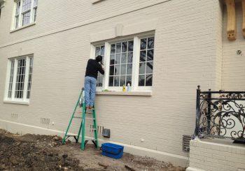Mansion Post Construction Clean Up Service in Highland Park TX 54 334dad95235769f294bf84cdfdf14525 350x245 100 crop Mansion Post Construction Clean Up Service in Highland Park, TX