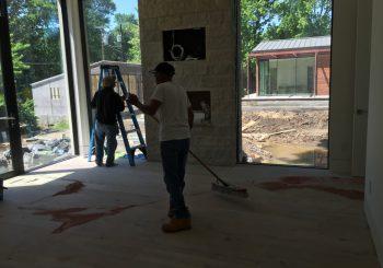Mansion Post Construction Cleaning in Highland Park TX 006 34ba6615e42e38604f04d2cdbafa3d0d 350x245 100 crop Mansion Post Construction Cleaning in Dallas, TX