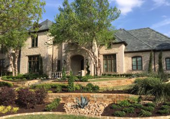 Mansion Rough Post Construction Clean Up Service in Westlake TX 001 b04ff687b246b43aa4a3e58177d4c29c 350x245 100 crop Mansion Rough Post Construction Clean Up Service in Westlake, TX