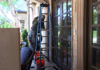 Mansion Rough Post Construction Clean Up Service in Westlake TX 002 05fd03d084c2122e72448b9d5d1e4c0a 350x245 100 crop Mansion Rough Post Construction Clean Up Service in Westlake, TX