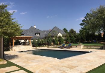 Mansion Rough Post Construction Clean Up Service in Westlake TX 013 9f910903846f3d8c6db8e29210497877 350x245 100 crop Mansion Rough Post Construction Clean Up Service in Westlake, TX