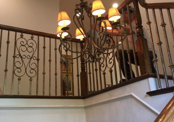 Mansion Rough Post Construction Clean Up Service in Westlake TX 017 b0d50c56a54e2462bd5e065fe19b6e1a 350x245 100 crop Mansion Rough Post Construction Clean Up Service in Westlake, TX