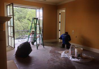 Mansion Rough Post Construction Cleaning in High Land Park TX 21 b40b9217c535c118bc0eca97300fbfb4 350x245 100 crop Mansion Rough Post Construction Cleaning in Highland Park, TX