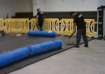 Martial Arts Gym Post Construction Clean Up 009 fd6496ac57da43c9c43bacea9d24637b 350x245 100 crop Martial Arts/Gym Post Construction Cleanup