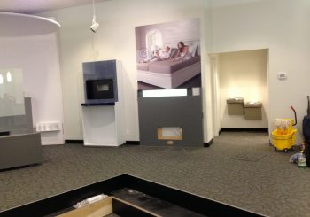 Mattress Retail Store in Frisco Mall Post Construction Cleaning and Cleanup in Texas 05 febe535d2d624cf662c67b6aab766a43 350x245 100 crop Mattress Retail Store in Frisco Mall   Post Construction Cleaning and Cleanup in Texas