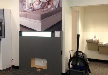 Mattress Retail Store in Frisco Mall Post Construction Cleaning and Cleanup in Texas 08 c6dd0a1131f5a627011174ef463908a2 350x245 100 crop Mattress Retail Store in Frisco Mall   Post Construction Cleaning and Cleanup in Texas