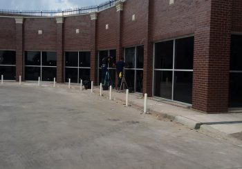 Myrtle Wilks Community Center Final Post Construction Cleaning in Cisco Texas 004 efac8dcb013ef774250c34944c2962b8 350x245 100 crop Community Center Final Post Construction Cleaning in Cisco, TX