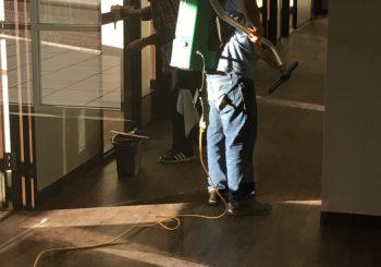 Myrtle Wilks Community Center Post Construction Cleaning in Cisco TX 011 6458915eecbc173f70680c9f210d6e94 350x245 100 crop Myrtle Wilks Community Center Post Construction Cleaning in Cisco, TX