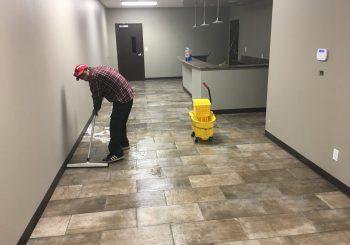 Myrtle Wilks Community Center Post Construction Cleaning in Cisco TX 026 f2d0c344fce1ebb2826107a647c06f52 350x245 100 crop Myrtle Wilks Community Center Post Construction Cleaning in Cisco, TX