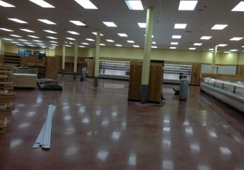 National Grocery Store Chain Final Post Construction Cleaning in Denver CO 02 76ba17b3ada0bf4e04d0e2991049ddee 350x245 100 crop Grocery Store Chain Final Post Construction Cleaning in Denver, CO
