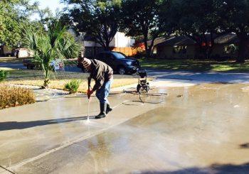 Nice Home in University Park Remodeling Clean Up in Dallas TX 05 df3be59723443751d6fe02b08934b7f1 350x245 100 crop Nice Home in University Park Remodeling Clean Up in Dallas, TX