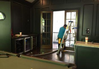 North Dallas House Final Post Construction Clean Up 040 6ea4cd8197ee753cc32e8466ccd20678 350x245 100 crop North Dallas House Final Post Construction Clean Up