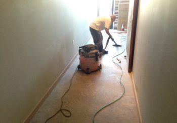 Office Concrete Floors Cleaning Stripping Sealing Waxing in Dallas TX 01 42f9f9d5c80ee4184d0a91eeba00031e 350x245 100 crop Office Concrete Floors Cleaning, Stripping, Sealing & Waxing in Dallas, TX