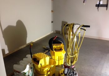 Office Concrete Floors Cleaning Stripping Sealing Waxing in Dallas TX 10 d876fc5e9bbd408c7c27b572bffc39a9 350x245 100 crop Office Concrete Floors Cleaning, Stripping, Sealing & Waxing in Dallas, TX