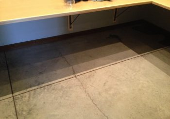 Office Concrete Floors Cleaning Stripping Sealing Waxing in Dallas TX 27 c6fc522b3a2586be92b224f9b5d6f86c 350x245 100 crop Office Concrete Floors Cleaning, Stripping, Sealing & Waxing in Dallas, TX