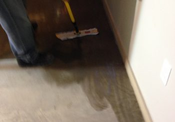 Office Concrete Floors Cleaning Stripping Sealing Waxing in Dallas TX 34 1a89471766d7c89e71c58406fbd3f033 350x245 100 crop Office Concrete Floors Cleaning, Stripping, Sealing & Waxing in Dallas, TX